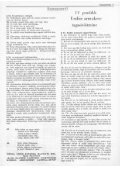 LAMA ANAGARIKA GOVINDA - Page 5
