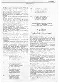 LAMA ANAGARIKA GOVINDA - Page 6