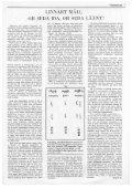 LAMA ANAGARIKA GOVINDA - Page 7