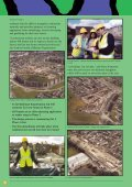 HOMES - Page 2