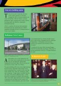 HOMES - Page 5