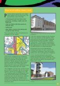 HOMES - Page 7