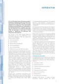 BALLYMUN REGENERATION - Page 6