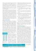 BALLYMUN REGENERATION - Page 7