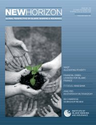 issue no. 173 - october–december 2009 / shawwal–dhu al hijjah 1430