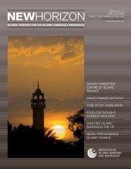issue no. 171 - april–june 2009 / rabi al thani–jumada al thani 1430