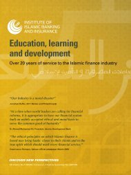 Education learning and development