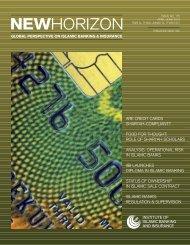 issue no. 175 - april–june 2010 / rabi al thani–jumad al thani1431