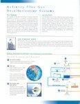 Refinery Flue Gas Scrubbing Systems – Brochure - DSD Chemtech - Seite 2