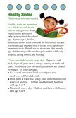 Starting ting kinder indergar arten - Page 6
