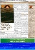 EL CAMINO DEL SOL - Page 2
