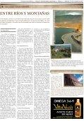 EL CAMINO DEL SOL - Page 3