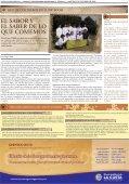 EL CAMINO DEL SOL - Page 4