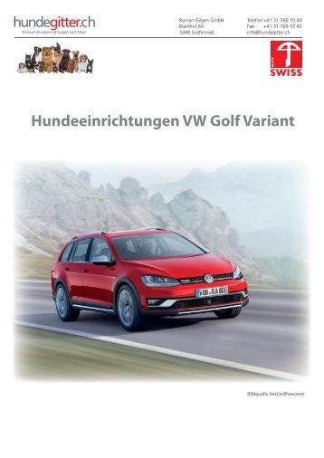 VW_Golf_Hundeeinrichtungen.pdf
