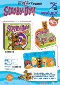 Hanna-Barbera - Page 3