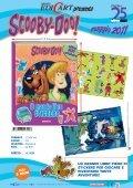 Hanna-Barbera - Page 7