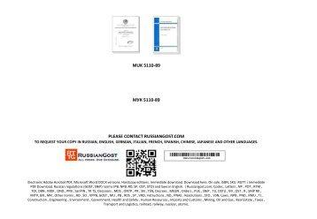 MUK 5110-89 English, Deutsch, Français.pdf