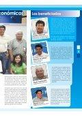 Ahora - Page 5