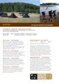 KOHTEN&JURTEN - Page 5
