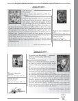 ENERO-JUNIO - Page 7