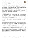 Lecturas de ida y vuelta - Page 6