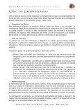 Lecturas de ida y vuelta - Page 7