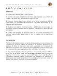 Lecturas de ida y vuelta - Page 5
