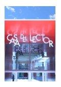 de Casa del Lector Prensa - Page 3