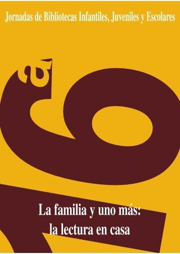 uregina fgsr thesis