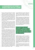 DESTACADOS - Page 3