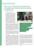 DESTACADOS - Page 4