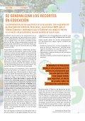 DESTACADOS - Page 5