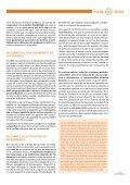 DESTACADOS - Page 7