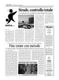Dal carcere si prende il volo - Page 2
