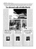 Dal carcere si prende il volo - Page 6