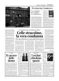 Dal carcere si prende il volo - Page 7