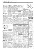 Cnr nobel della ricerca - Page 2