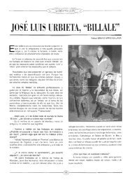 JOSE LUIS URBIETA