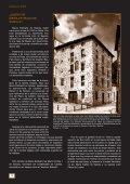 Tres mujeres debarras en la literatura medieval y renacentista vasca - Page 5