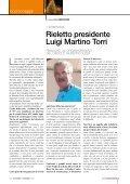 Buone fesTe - Page 5
