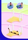 Lego Riding School 5941 - Riding School 5941 Bi, 5941 Na - 2 - Page 6