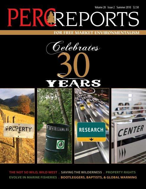 Download PDF - PERC