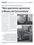 Museu Industrial da Quimiparque/Baía Tejo - Page 2