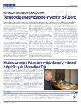 Museu Industrial da Quimiparque/Baía Tejo - Page 4