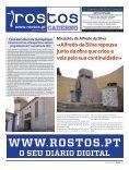 Museu Industrial da Quimiparque/Baía Tejo - Page 5