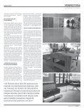Museu Industrial da Quimiparque/Baía Tejo - Page 7