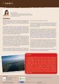 FOLHA VIVA - Page 2