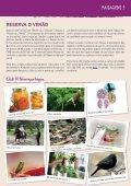 FOLHA VIVA - Page 3