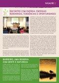 FOLHA VIVA - Page 5
