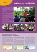 Dia Mundial do Ambiente - Page 4